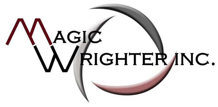 Magic Wrighter